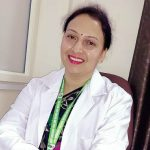 Dr. Gita Sharma Medical Officer Department of Acupuncture