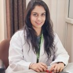 Dr. Mamta Chawla Medical Officer Department of Acupuncture